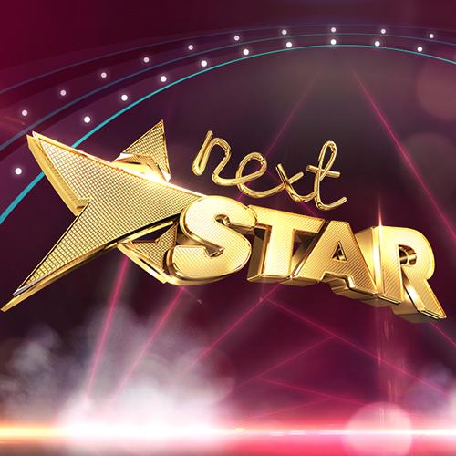 nextstar