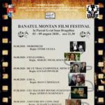 Banatul Montan Film Festival